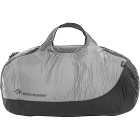 Sea to Summit Ultra-Sil Duffle Bag, black